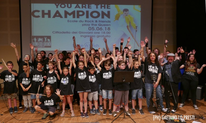 Ecole du Rock P1150026.jpg