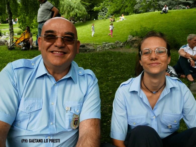 Papalia P1150367.jpg