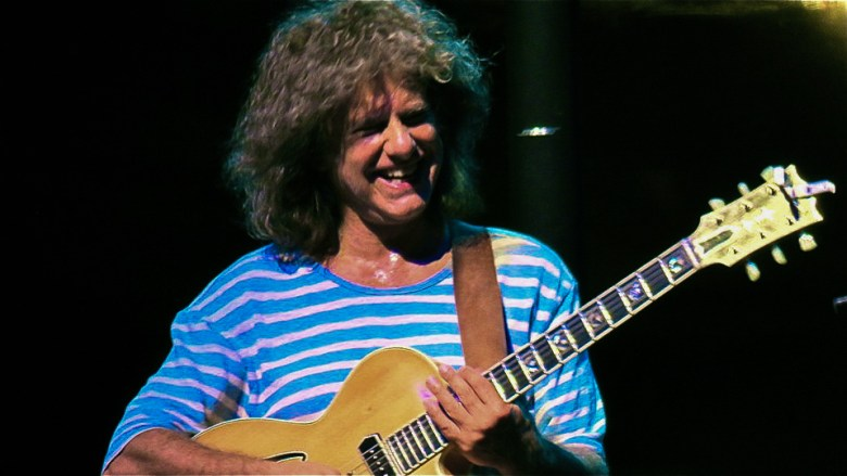 Metheny 37842922_1926904750692984_5263570382178222080_n.jpg
