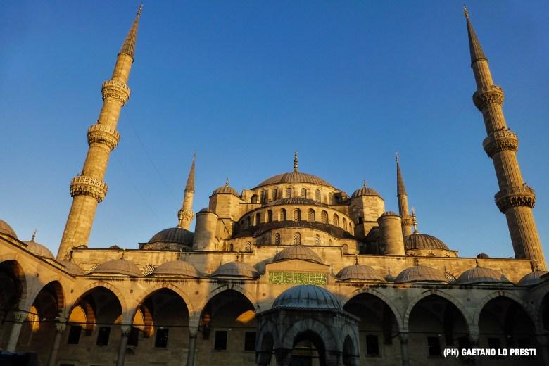 Moschea Blu P1150280-2.jpg