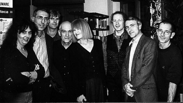 1998-CarlaBley-SteveSwallow.jpg