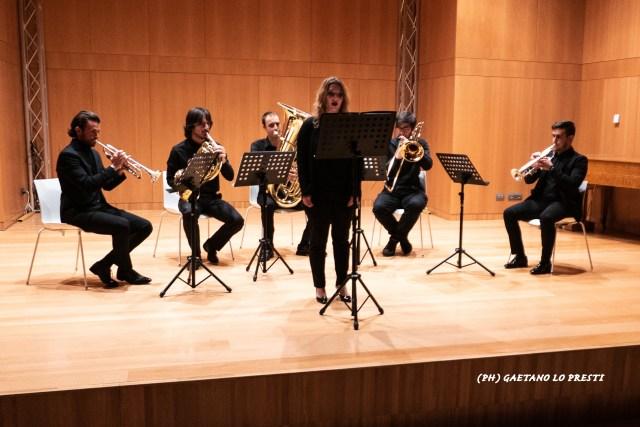 Quartetto P1260575.jpg