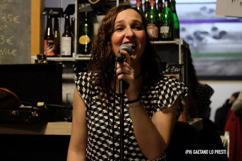 Galeotti Alessia DSCF0051.jpg