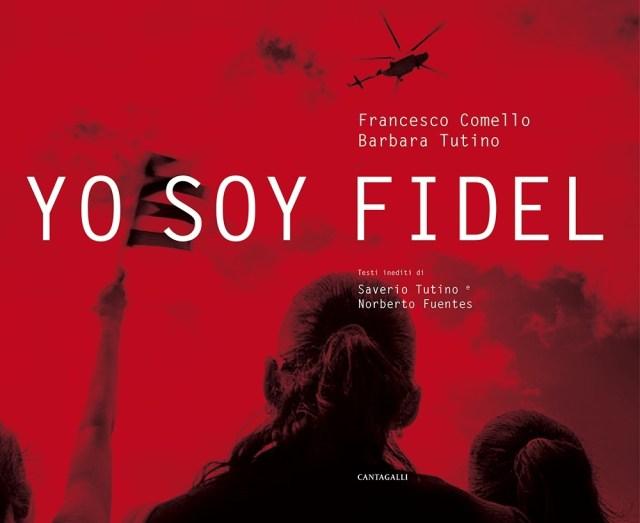 Yo soy Fidel 9788868795900-1.jpg