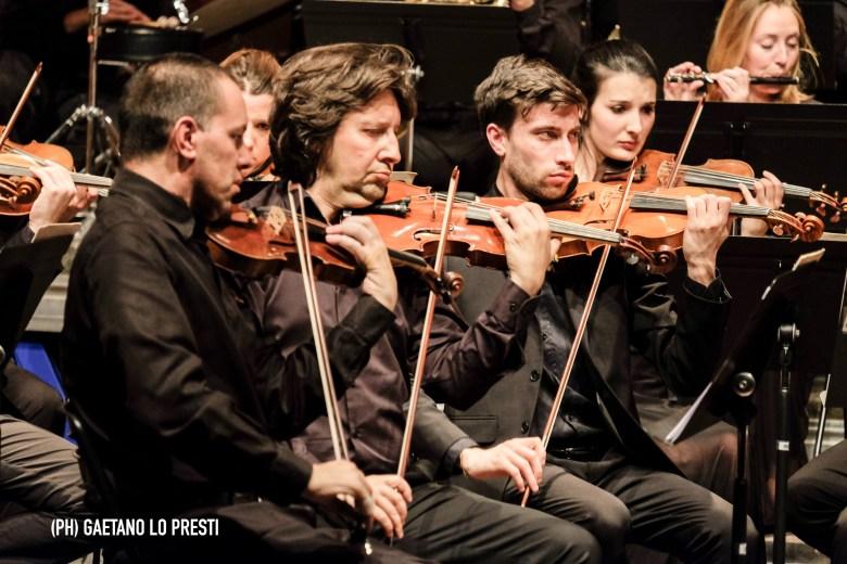 Orchestre DSCF0087.jpg