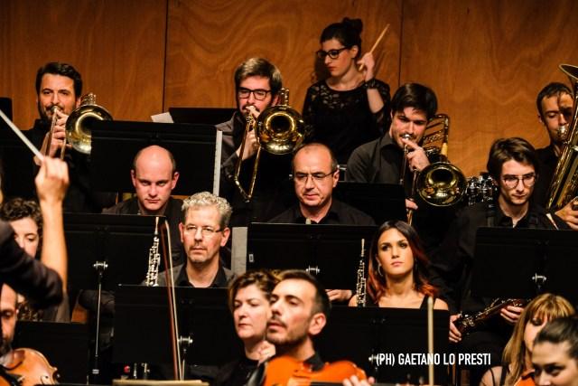 Orchestre DSCF0100.jpg