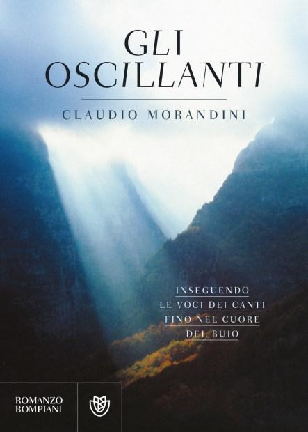 MORANDINI- Gli Oscillanti 90f885ccf11.jpg