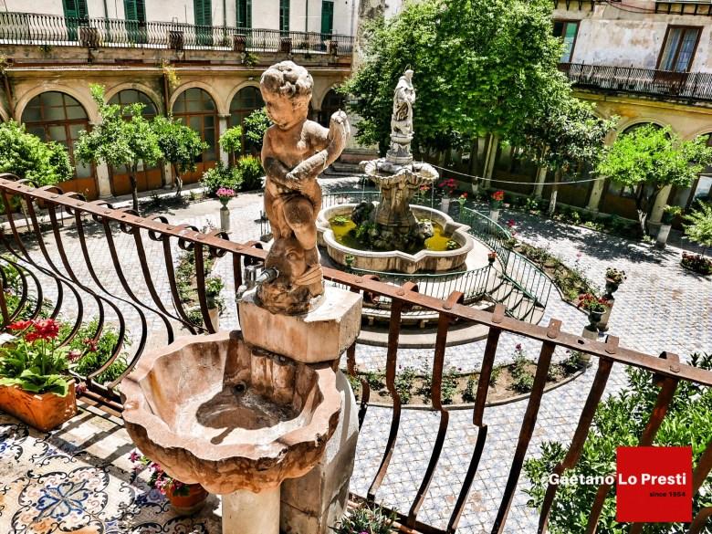 Convento Santa Caterina.jpg