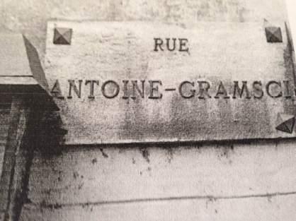 Antoine Gramsci 672_4372671277383548928_n.jpg