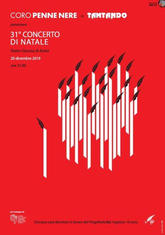 Penne Nere Concerto Natale 201933_2879996028344336384_o