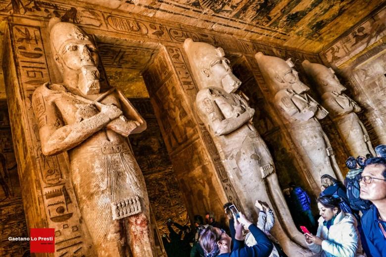 Abu Simbel- Ramses II.jpg