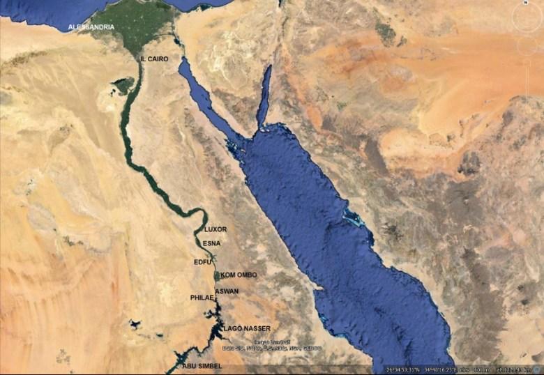 CRociera sul Nilo 26.jpg