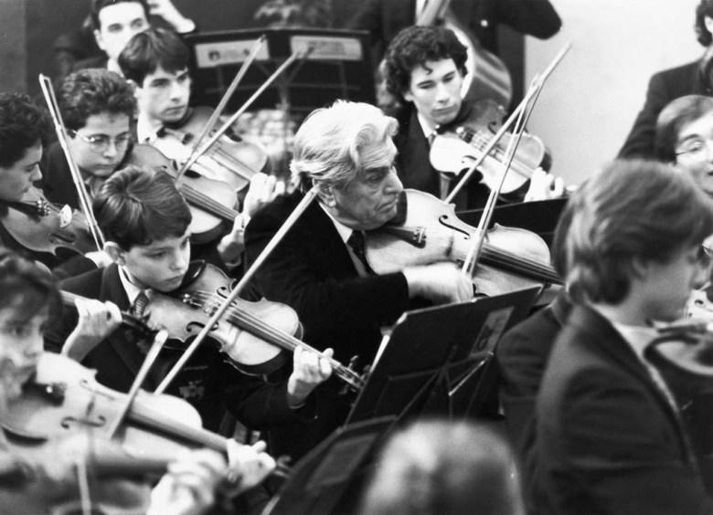 Farulli-e-orchestra.jpg