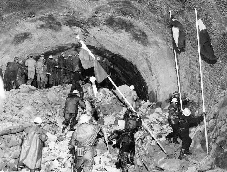 11_14-agosto-1962_1_incontro-minatori
