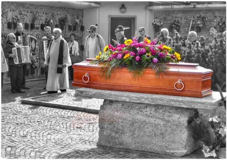 TISSEUR Funerale settembre 2017 96_6743359584932112456_n