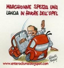 14670_Lancia_S.jpg blog