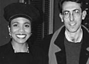 1994-con Dee Dee