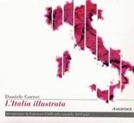 Italia Illustrata