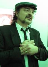 Danilo Sacco