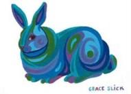 Grace Slick (P81)