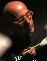 Massimo Cotto blog