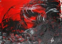 """Rock Revolution"" di Laura Pausini"