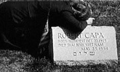 Tomba Bob Capa IMG_1892