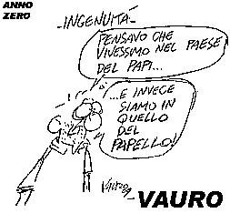 Vauro IMG_8986