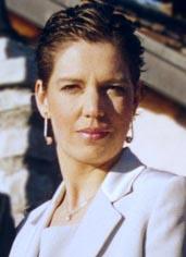 Lorella De Bon
