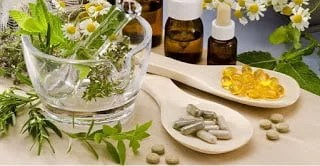 Sources of Drugs : Natural and modern sources
