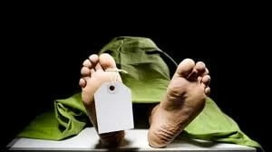 Differences between clinical death and biological death