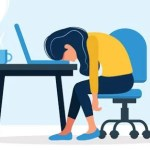 Fatigue: causes and self-management