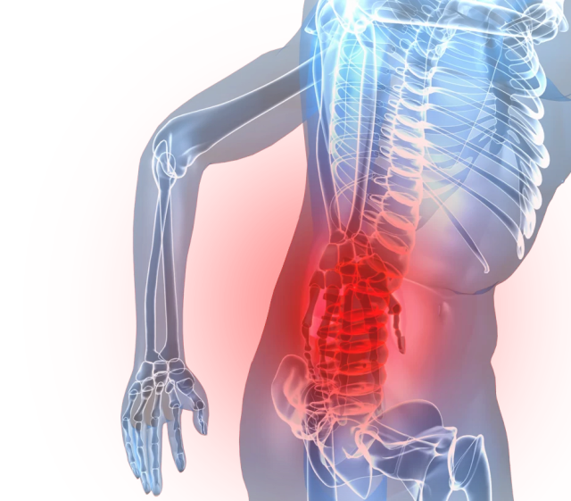 Spinal Cord Injury and management