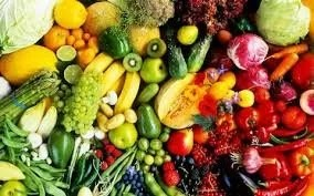 Regular diet for adult: Indication and healthy eating patterns
