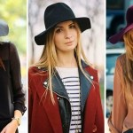 Best Winter Fashion Trends
