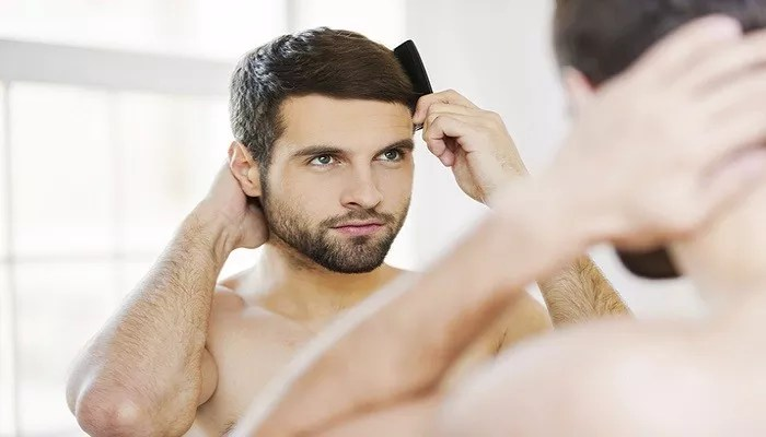 Hair-Care-Tips-For-Men