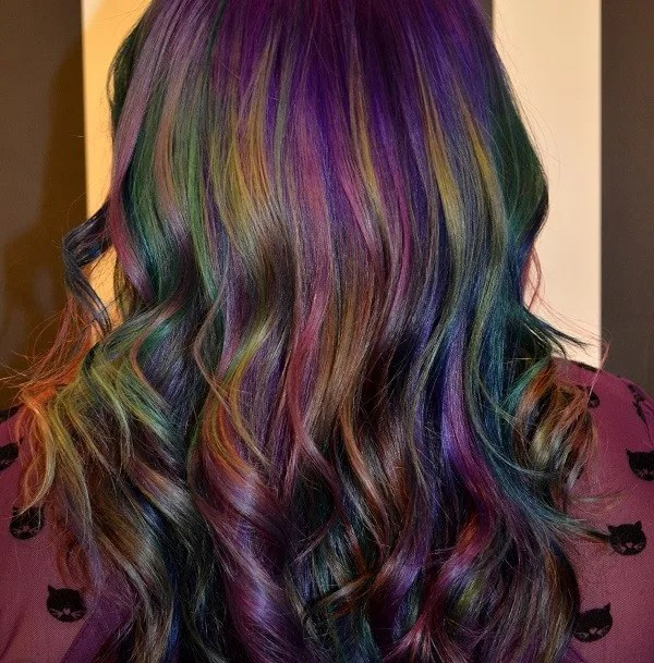 Oil_Slick_Hair_Color