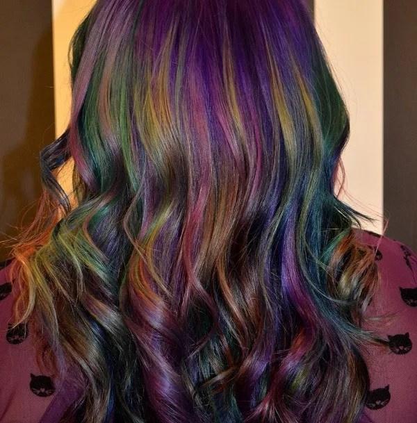 Oil_Slick_Hair_Color