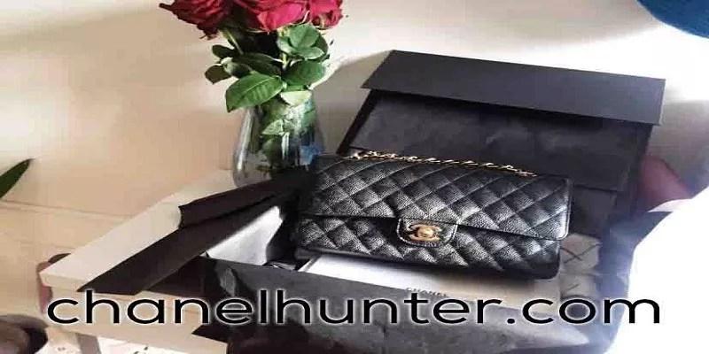 Replica Chanel Bags