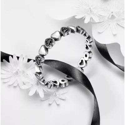 925-sterling-silver ring