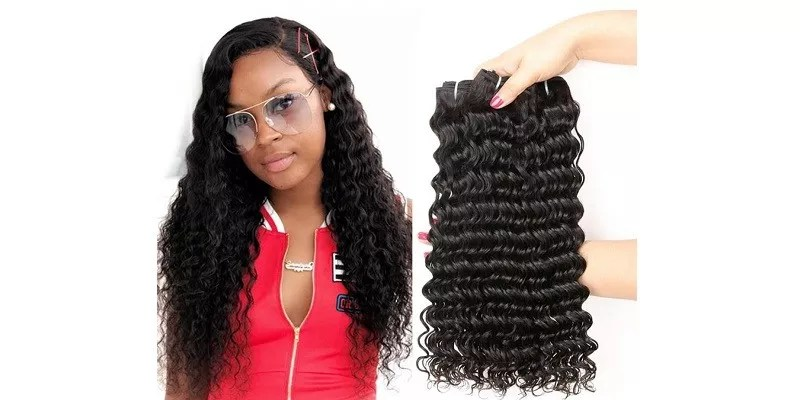 Why Is Virgin Hair Bundles With Closure So Popular?