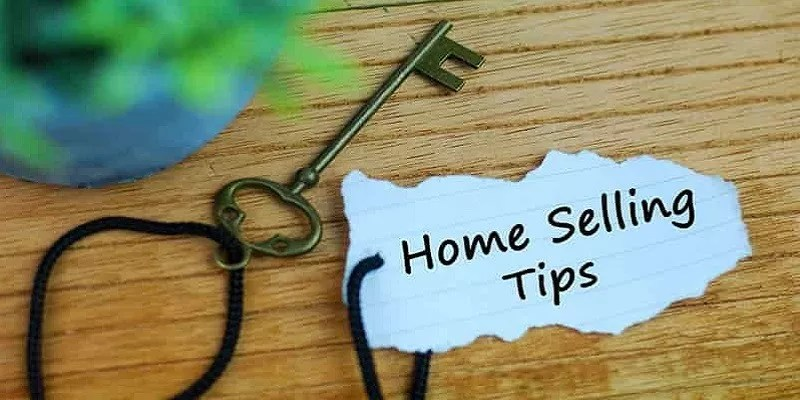 3 Key Steps To Keep In Mind While Selling A Home In Dubai