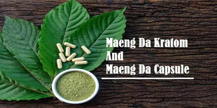 maeng-da-kratom-and-maeng-da-capsules