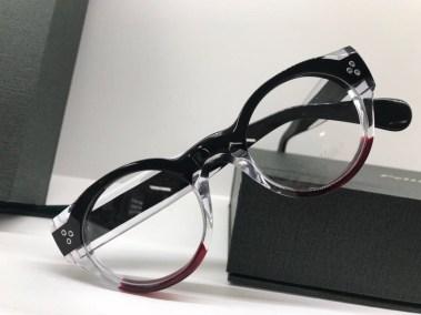 Gafas Pellicer