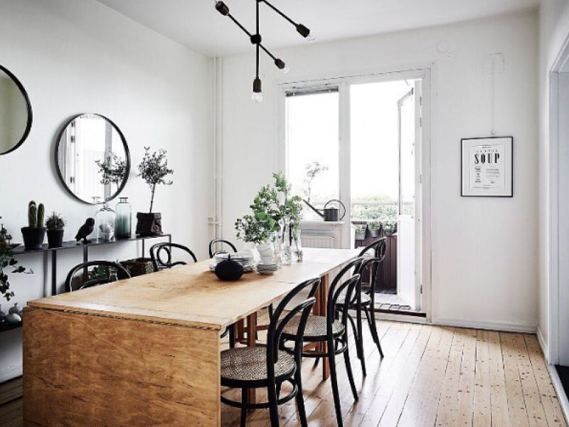 interiors tips instagram