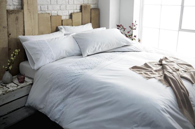 Argos bed linen