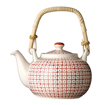 carla teapot