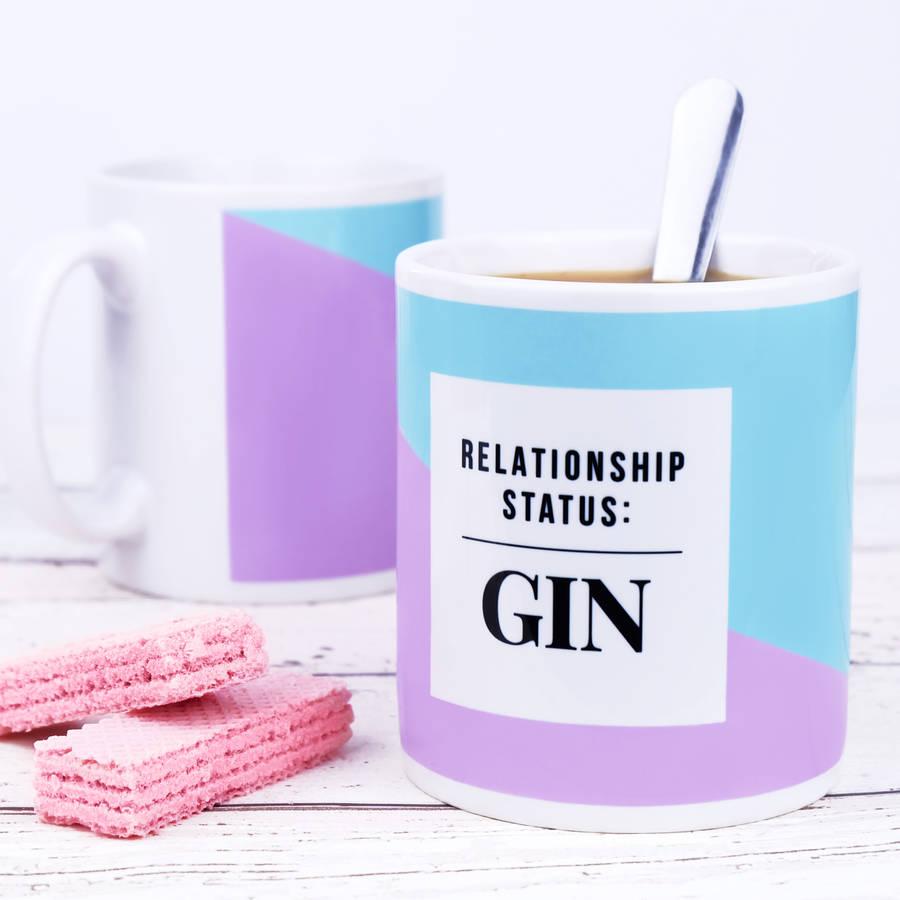 gin mug notonthehighstreet.com