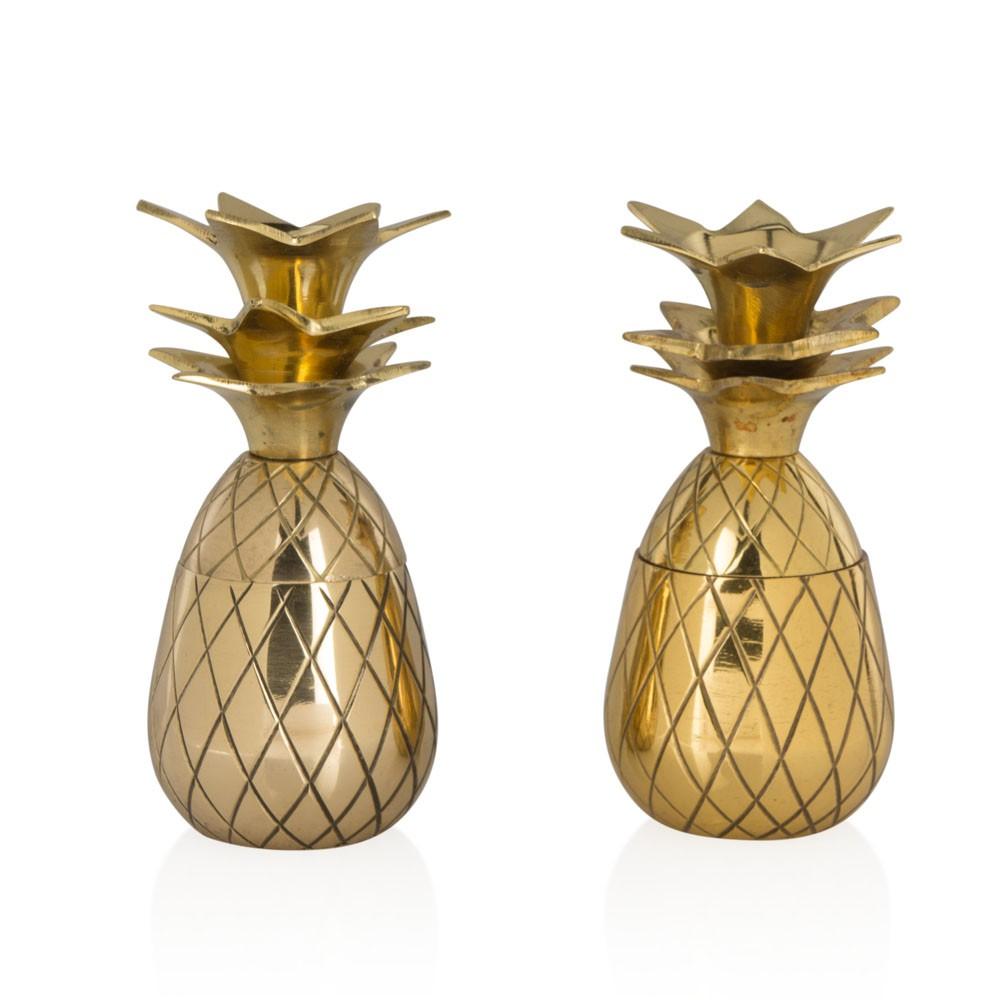 mas-pineg-2-pineapple-cocktail-009