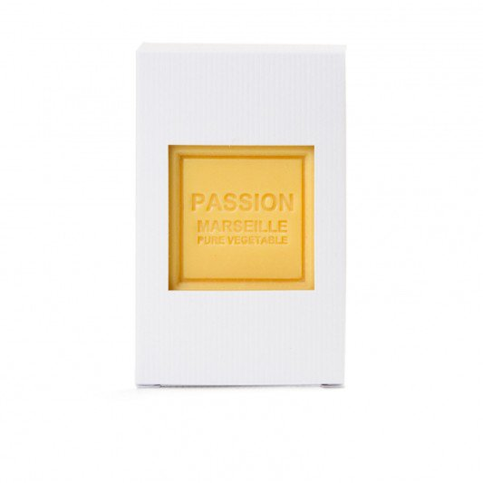 passion-fruit-soap-1